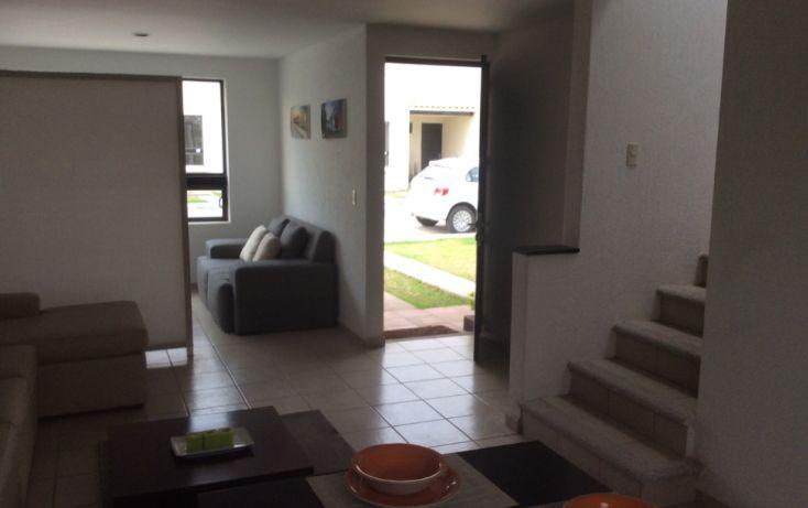 Foto de casa en condominio en venta en, cuautlancingo, cuautlancingo, puebla, 1724150 no 03