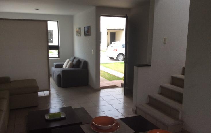 Foto de casa en venta en  , cuautlancingo, cuautlancingo, puebla, 1724150 No. 03