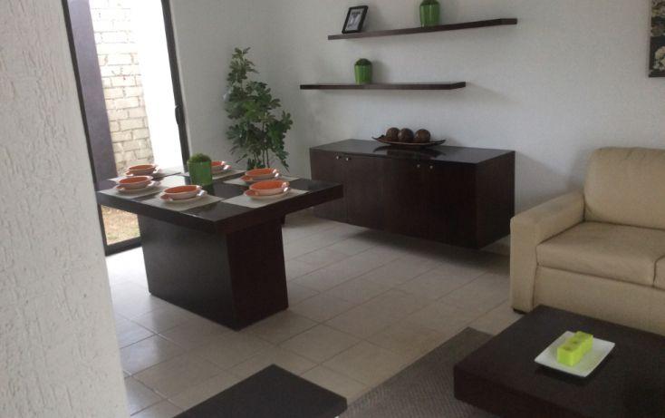 Foto de casa en condominio en venta en, cuautlancingo, cuautlancingo, puebla, 1724150 no 04