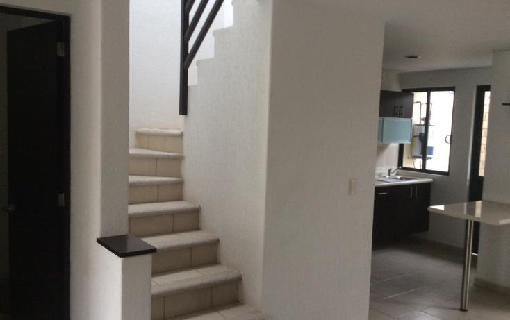 Foto de casa en venta en  , cuautlancingo, cuautlancingo, puebla, 1724150 No. 06