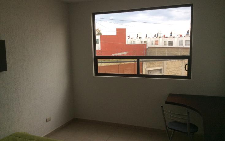 Foto de casa en venta en  , cuautlancingo, cuautlancingo, puebla, 1724150 No. 07