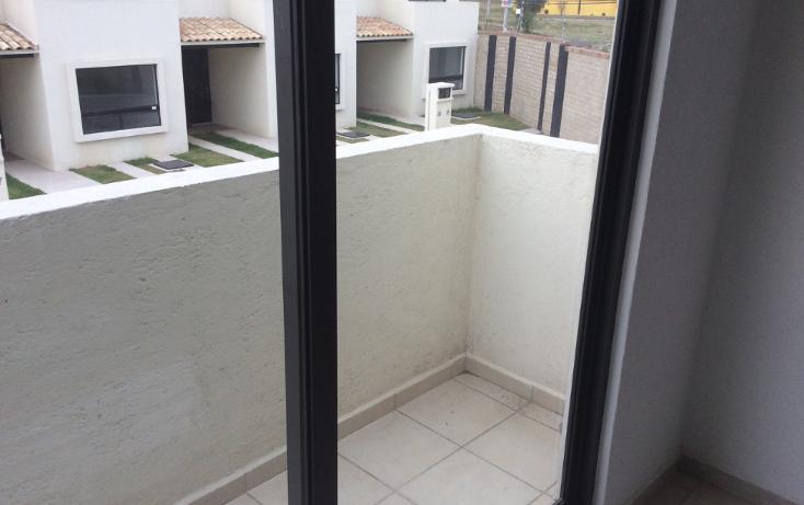 Foto de casa en venta en  , cuautlancingo, cuautlancingo, puebla, 1724150 No. 08