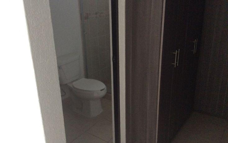 Foto de casa en condominio en venta en, cuautlancingo, cuautlancingo, puebla, 1724150 no 09