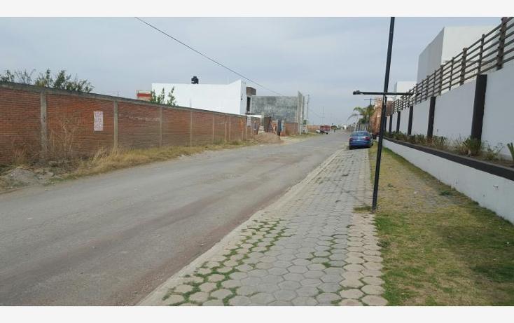 Foto de terreno habitacional en venta en  , cuautlancingo, cuautlancingo, puebla, 1727436 No. 02