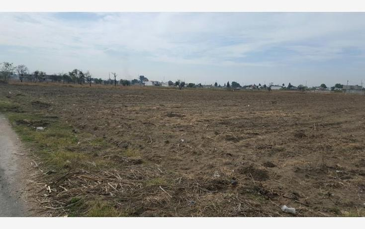 Foto de terreno habitacional en venta en  , cuautlancingo, cuautlancingo, puebla, 1727436 No. 03