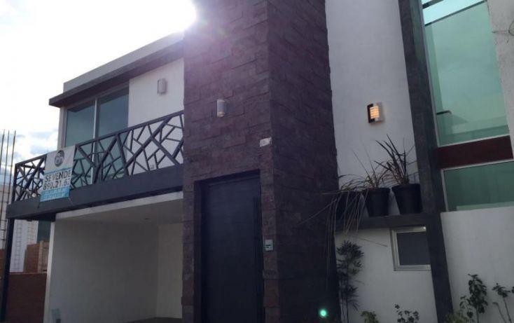 Foto de casa en venta en, cuautlancingo, cuautlancingo, puebla, 1780674 no 01