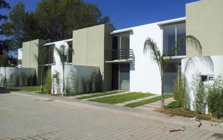 Foto de casa en venta en  , cuautlancingo, cuautlancingo, puebla, 1820570 No. 03