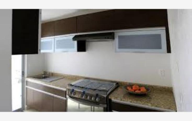 Foto de casa en venta en  , cuautlancingo, cuautlancingo, puebla, 1820570 No. 04
