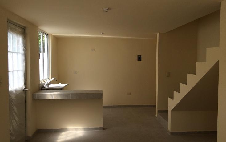 Foto de casa en venta en  , cuautlancingo, cuautlancingo, puebla, 1907809 No. 02