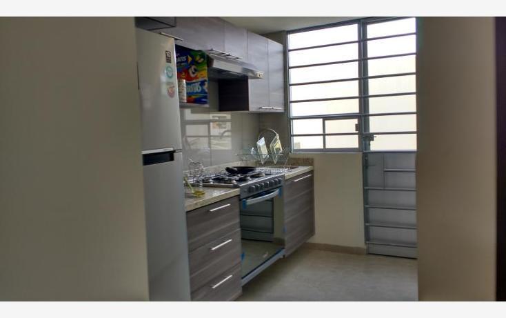 Foto de casa en venta en  , cuautlancingo, cuautlancingo, puebla, 1981322 No. 04