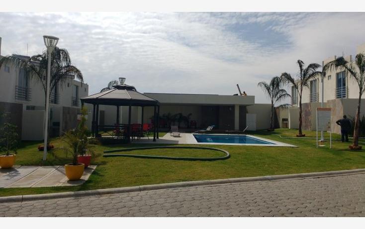 Foto de casa en venta en  , cuautlancingo, cuautlancingo, puebla, 1981322 No. 11