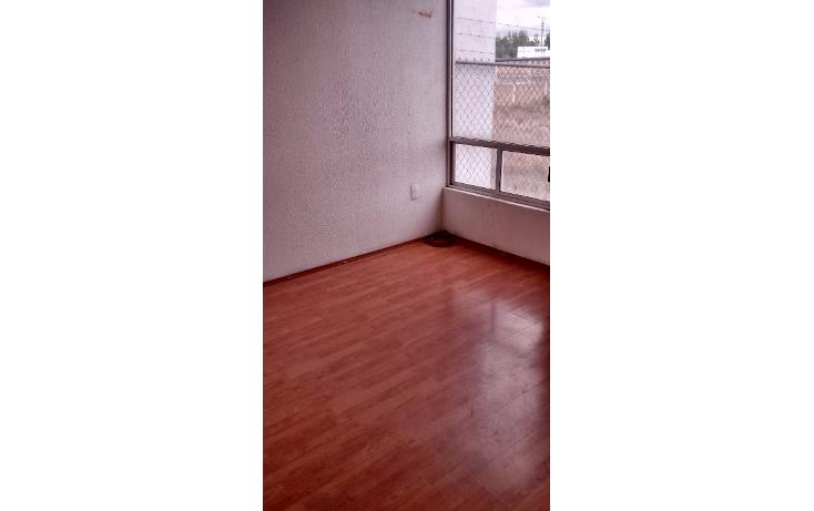 Foto de casa en condominio en renta en  , cuautlancingo, cuautlancingo, puebla, 1983434 No. 03
