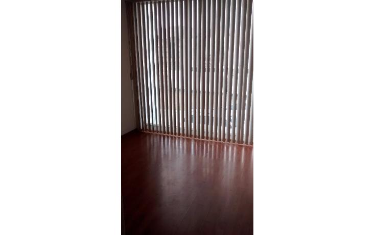 Foto de casa en condominio en renta en  , cuautlancingo, cuautlancingo, puebla, 1983434 No. 04