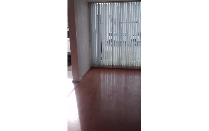 Foto de casa en condominio en renta en  , cuautlancingo, cuautlancingo, puebla, 1983434 No. 07