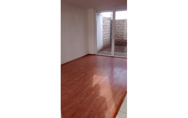 Foto de casa en condominio en renta en  , cuautlancingo, cuautlancingo, puebla, 1983434 No. 08