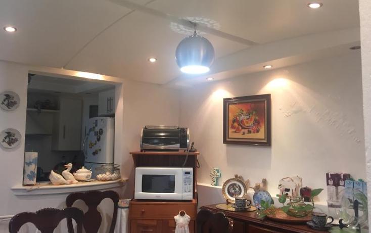 Foto de casa en venta en  , cuautlancingo, cuautlancingo, puebla, 2023562 No. 01