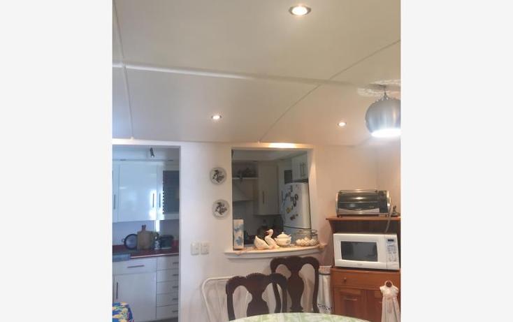 Foto de casa en venta en  , cuautlancingo, cuautlancingo, puebla, 2023562 No. 02