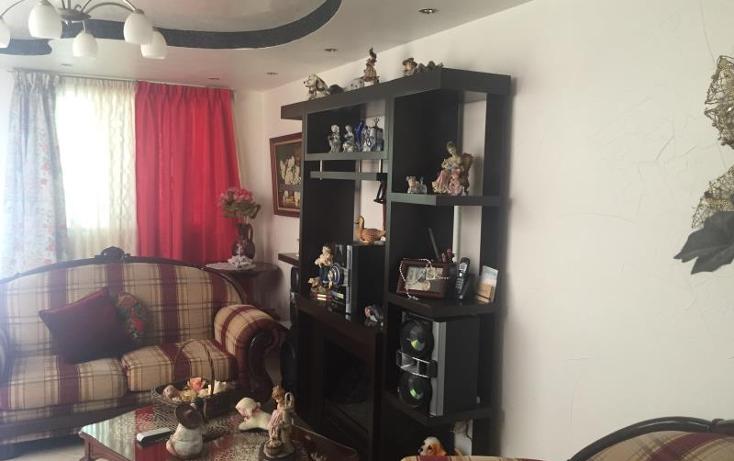 Foto de casa en venta en  , cuautlancingo, cuautlancingo, puebla, 2023562 No. 03