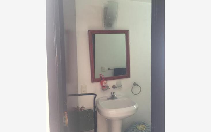 Foto de casa en venta en  , cuautlancingo, cuautlancingo, puebla, 2023562 No. 04
