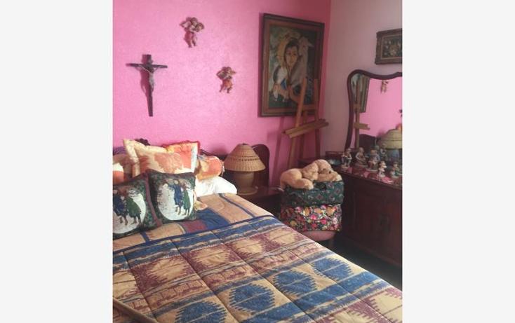Foto de casa en venta en  , cuautlancingo, cuautlancingo, puebla, 2023562 No. 07