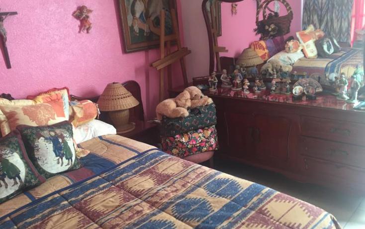 Foto de casa en venta en  , cuautlancingo, cuautlancingo, puebla, 2023562 No. 08