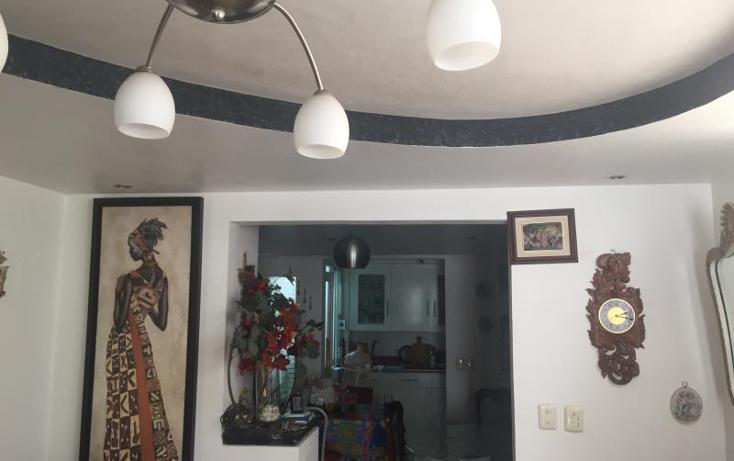 Foto de casa en venta en  , cuautlancingo, cuautlancingo, puebla, 2023562 No. 13