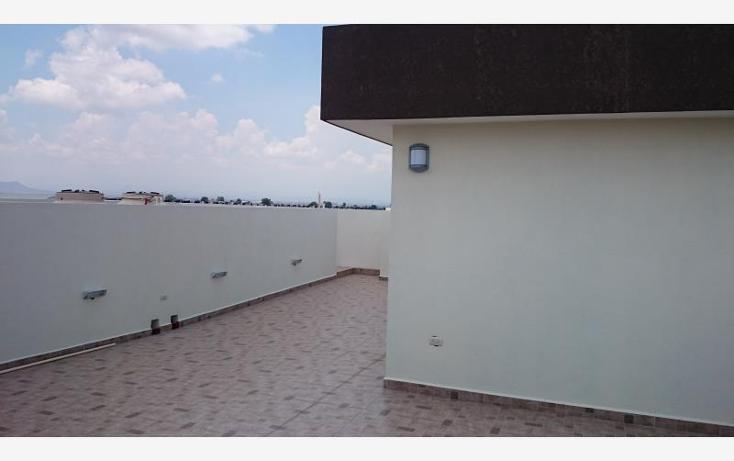 Foto de departamento en venta en  , cuautlancingo, cuautlancingo, puebla, 2023618 No. 02