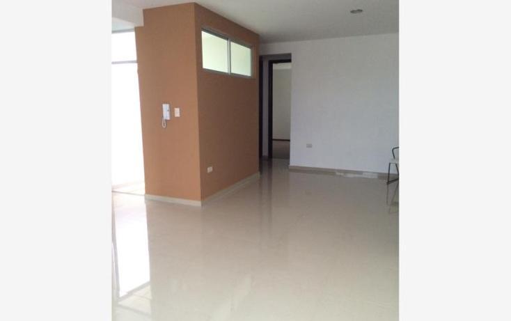 Foto de departamento en venta en  , cuautlancingo, cuautlancingo, puebla, 2023618 No. 03