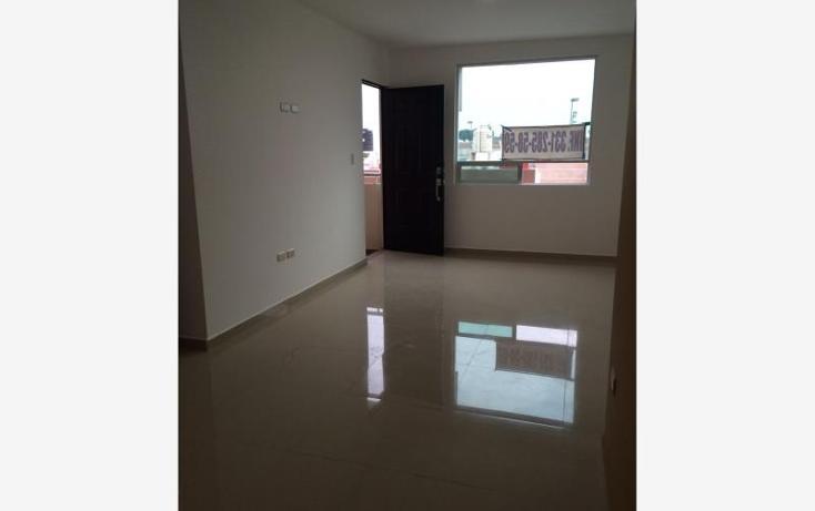 Foto de departamento en venta en  , cuautlancingo, cuautlancingo, puebla, 2023618 No. 04