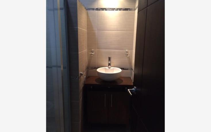 Foto de departamento en venta en  , cuautlancingo, cuautlancingo, puebla, 2023618 No. 05