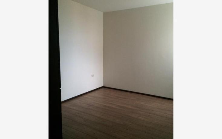 Foto de departamento en venta en  , cuautlancingo, cuautlancingo, puebla, 2023618 No. 07