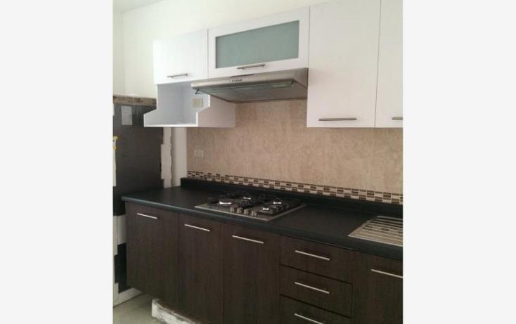 Foto de departamento en venta en  , cuautlancingo, cuautlancingo, puebla, 2023618 No. 09