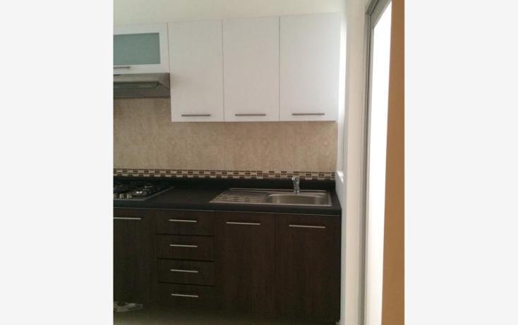 Foto de departamento en venta en  , cuautlancingo, cuautlancingo, puebla, 2023618 No. 11