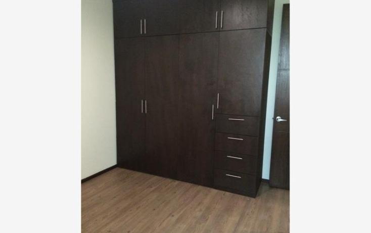 Foto de departamento en venta en  , cuautlancingo, cuautlancingo, puebla, 2023618 No. 12