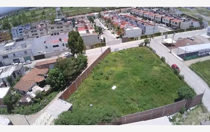 Foto de terreno habitacional en venta en  , cuautlancingo, puebla, puebla, 1613030 No. 04