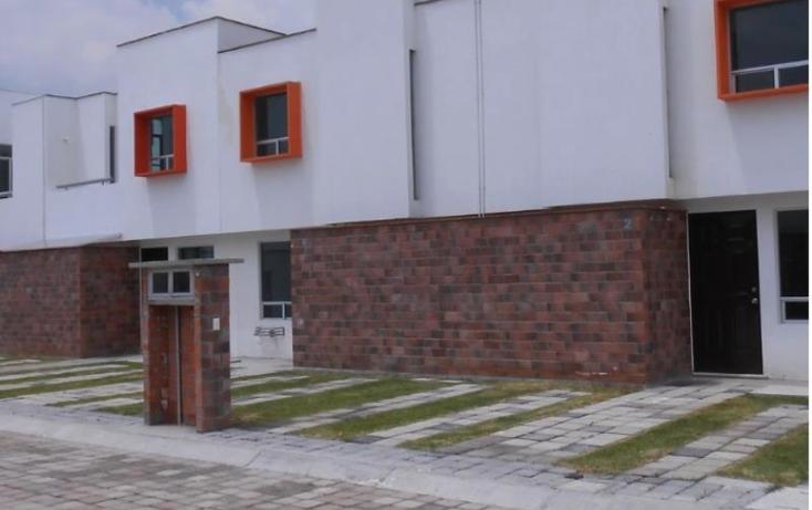 Foto de casa en venta en  , cuautlancingo, puebla, puebla, 1704462 No. 03