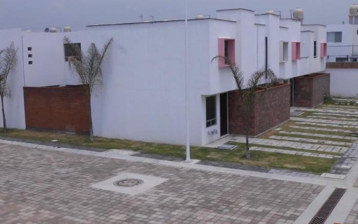 Foto de casa en venta en  , cuautlancingo, puebla, puebla, 1704462 No. 04
