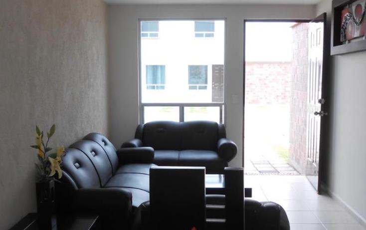 Foto de casa en venta en  , cuautlancingo, puebla, puebla, 1704462 No. 07