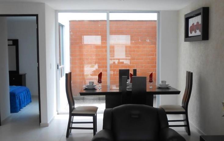 Foto de casa en venta en  , cuautlancingo, puebla, puebla, 1704462 No. 08