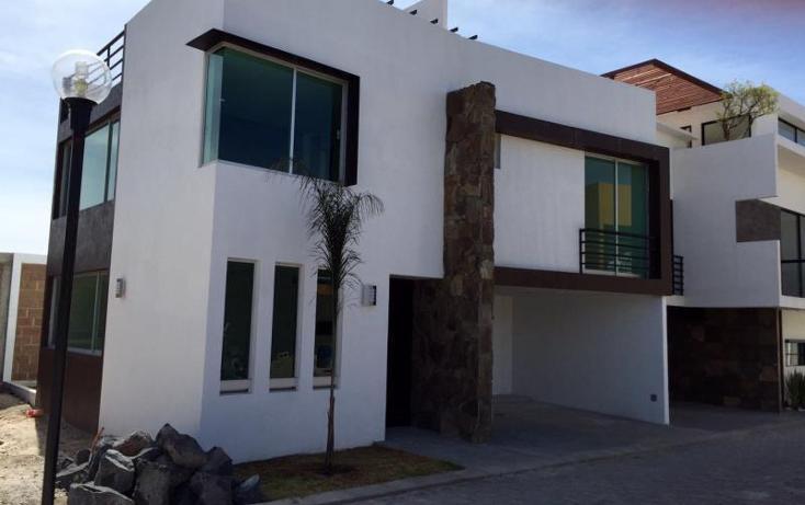Foto de casa en venta en  , cuautlancingo, puebla, puebla, 1780646 No. 01
