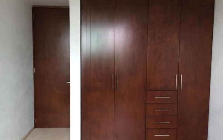 Foto de casa en venta en  , cuautlancingo, puebla, puebla, 1780674 No. 03