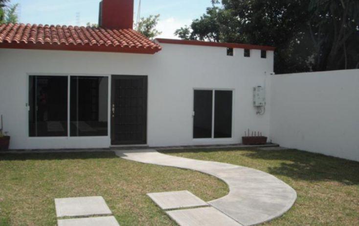Foto de casa en venta en cuautlico 12, cuautlixco, cuautla, morelos, 1760942 no 01