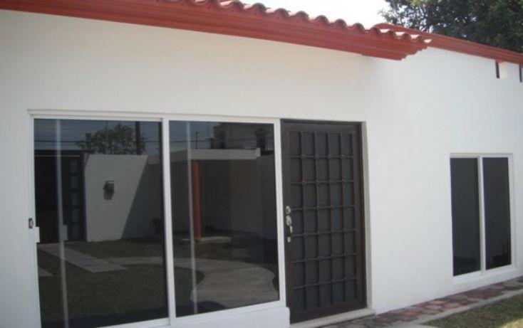 Foto de casa en venta en cuautlico 12, cuautlixco, cuautla, morelos, 1760942 no 03