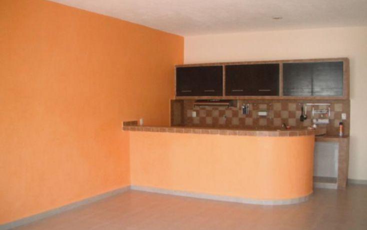 Foto de casa en venta en cuautlico 12, cuautlixco, cuautla, morelos, 1760942 no 04