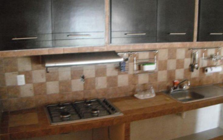 Foto de casa en venta en cuautlico 12, cuautlixco, cuautla, morelos, 1760942 no 05