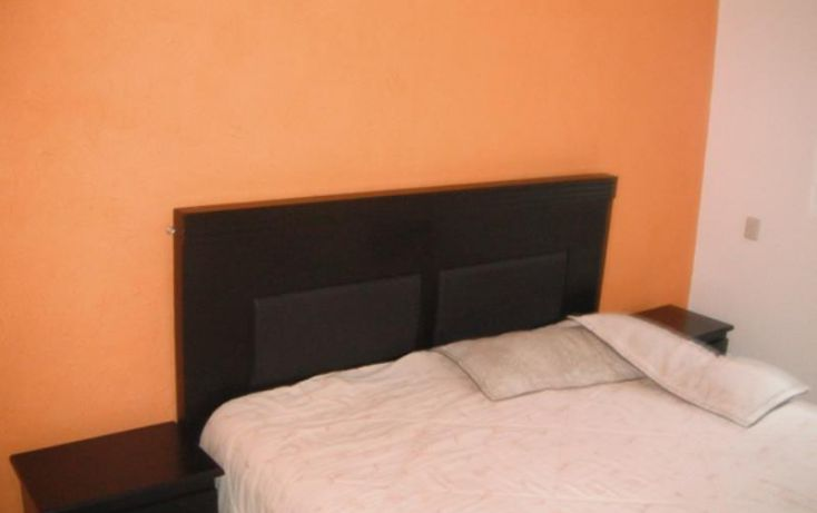 Foto de casa en venta en cuautlico 12, cuautlixco, cuautla, morelos, 1760942 no 06