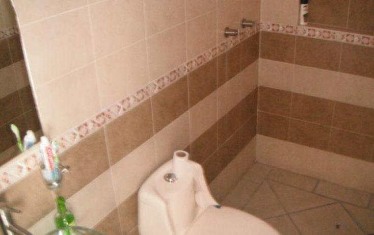 Foto de casa en venta en cuautlico 12, cuautlixco, cuautla, morelos, 1760942 no 07