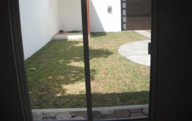 Foto de casa en venta en cuautlico 12, cuautlixco, cuautla, morelos, 1760942 no 08