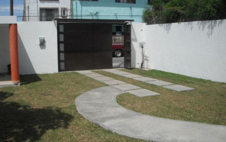 Foto de casa en venta en cuautlico 12, cuautlixco, cuautla, morelos, 1760942 no 09