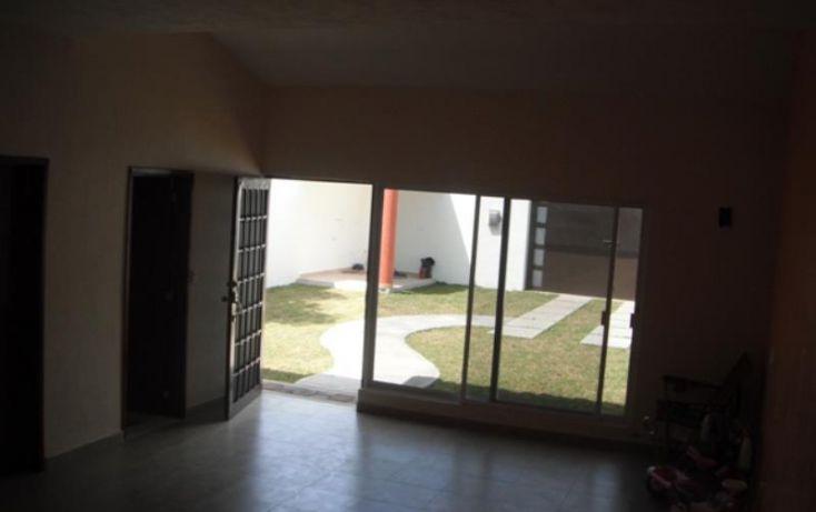 Foto de casa en venta en cuautlico 12, cuautlixco, cuautla, morelos, 1760942 no 10